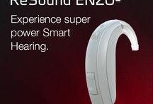 Enzo2™