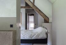 Small Home Inspiration