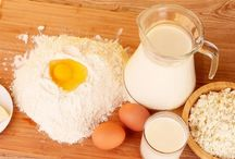Vážení potravin bez váhy