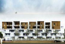 Aparthotel Mamaia