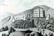Castel Thun / Invasione di Castel Thun il 28 aprile Ingresso gratuito al Castello solo su presentazione della conferma di registrazione all'evento. Castel Thun - Vigo di Ton (TN) ORARIO: Domenica 28/04/2013 dalle ore 15:00 alle ore 17:00 Invasore: ValdiNon