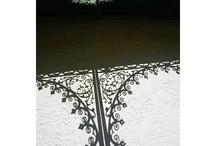 Shape Design / by Dori Moreno