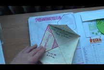 Matematika 6. ročník