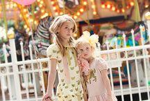 Kids | Carnival