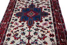 rug / rug,carpet