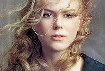 Stars - Nicole Kidman