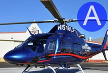 Agusta helicopters for sale