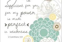 Great is Thy Faithfulness Lord.