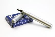 pens&co