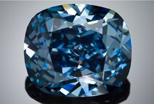 Treasury.diamonds / direct access to the world of diamonds