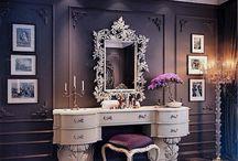 Дизайн и мебель