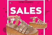 Summer Sales 2016