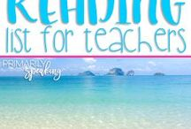 Classroom Fun / Fun and interesting ideas for the classroom...because learning should be fun!