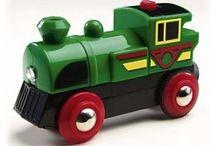 Brio Locomotieven / Brio locomotieven, allemaal op voorraad! http://www.brio-trein.nl/locomotieven/