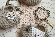 tricot & croché