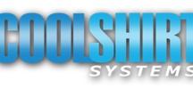 Coolshirtsystem