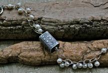 Focal Beads & beads!