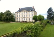 Luxury Properties in France / A selection of our luxury properties in France from our website. together we discover...
