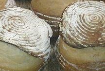 Bakker Albert / Heerlijke pins van warme produkten