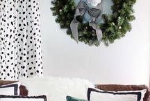 Christmas!  / by Tara Arrieta