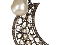 Jewelry / Jewelry / by Gwen Miclea
