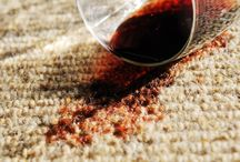 Upholstery Cleaning / San Tan Valley Carpet Cleaners is the premier carpet cleaning service in the area because we are constantly committed to providing the highest quality experience for our customers... yes, that means more fun & more memories and fantastic rates.  Visit our carpet cleaning service website here: http://santanvalleycarpetcleaners.com/  or give us a call now at: (480) 405-1334