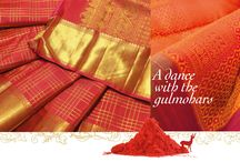 Celebrate Holi with Kanakavalli