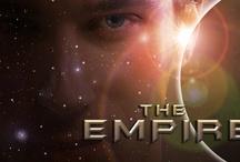 Empire Series
