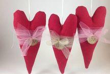 Valentines Day Love 2018