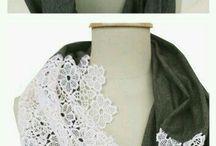 sew & DIY '' fashion''