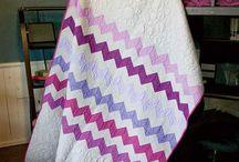 Swirly Girls Dashing Bobbin Patterns