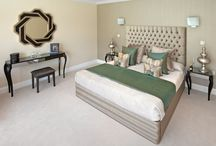 Queen size bamboo bed sheets