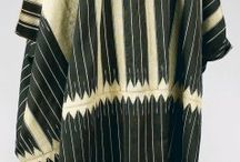 Caftan and other dresses / by ZHH