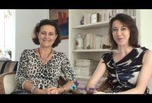 Intégration professionnelle réussie au Brésil