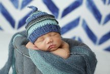 {What2Wear Guide NEWBORNS} by Katherine Chambers Photography