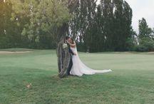 Wedding Films / Italian Wedding Videographer
