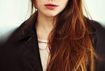 hp: Lily Luna
