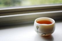 Just Tea