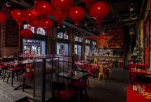 shanghai city hotel