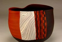 Bowls chawan & co occident
