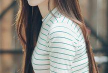 Kim Na hee / instagram : knhs2