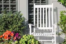 Quick Fixes and Repairs / Do-it-right maintenance and tips for keeping your home in top shape.