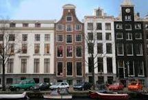 Tips na het stoppen met roken / Stoppen met roken in Amsterdam
