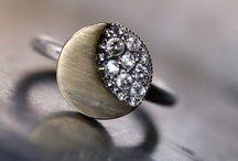 Jewels & Fings