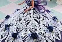 crafts / by Deb McLean