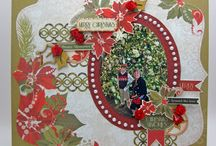 Christmas carol ideas