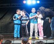 Karaoke en Donostia y Guipuzcoa