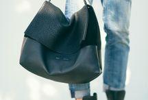 Cabas sac