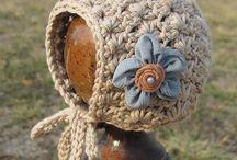 Beautiful Crocheting and Knitting ! / by Cee Kay