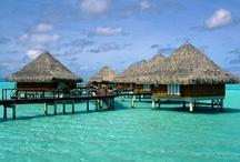 Beach'n Travel Dream'n
